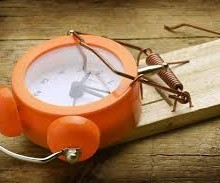 Comment optimiser la gestion des heures suplémentaires